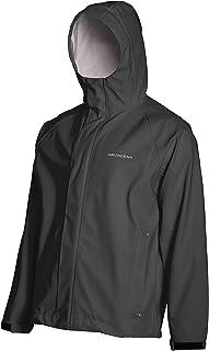 Grundens Men's Neptune Commercial Fishing Jacket |...