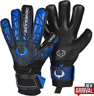 Best ace goalie gloves Reviews