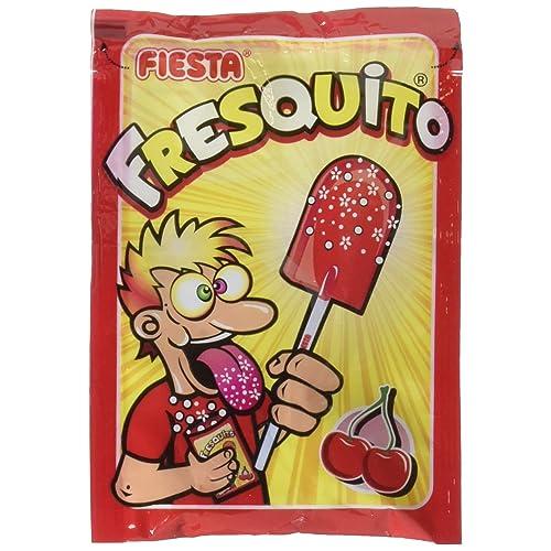 Piruletas de Caramelo: Amazon.es