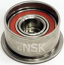NSK 60TB0693 Engine Timing Belt Idler