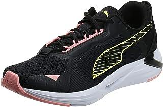 PUMA Minima womens Running Shoes