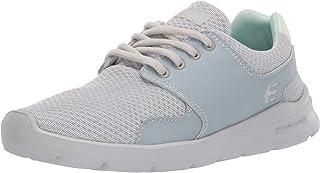 Suchergebnis auf für: Etnies Sneaker Sneaker