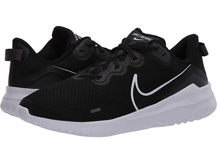 zappos womens nike running shoes