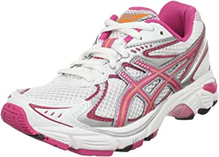 ASICS Little Kid/Big Kid GT-2160 GS Running Shoe