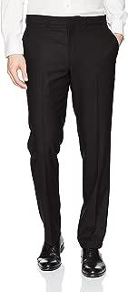 Men's Techni-Cole Stretch Slim Fit Suit Separate (Blazer,...