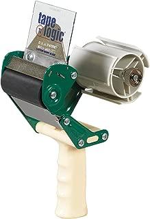 Tape Logic Seal Safe Carton Sealing Tape Dispenser, 3