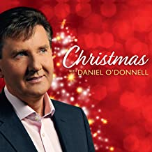 Best daniel o donnell remember me Reviews