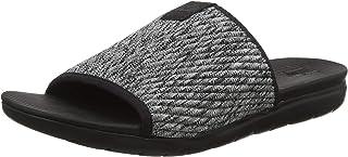 Fitflop Artknit Women's Sandals