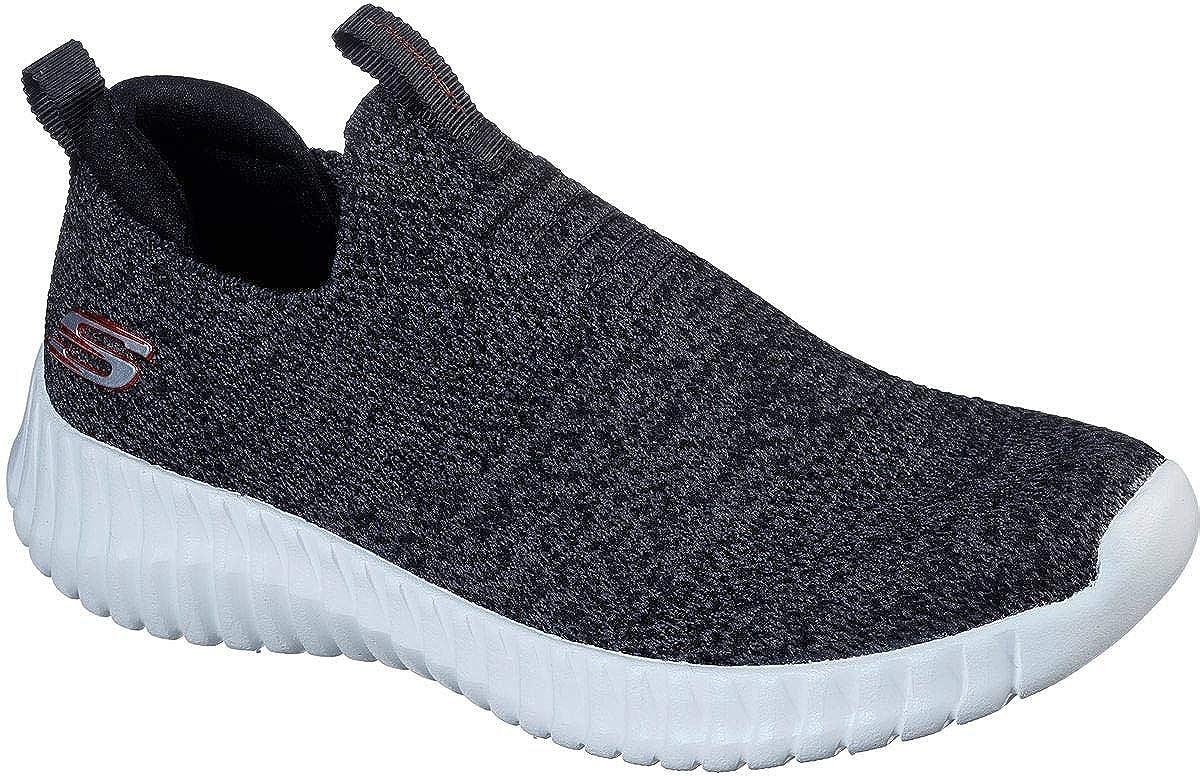 Super-cheap Skechers Unisex-Child Elite Max 51% OFF Sneaker Flex-Aelway