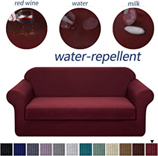 Best fabric for couches Reviews