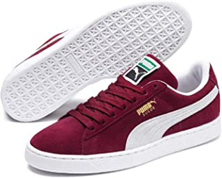 6481c79db Amazon.co.uk  Puma - Trainers   Men s Shoes  Shoes   Bags