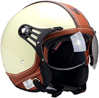 Suchergebnis Auf Für Jethelme Bno Helmets Jethelme Helme Auto Motorrad