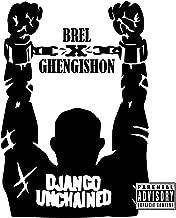 Django Unchained [Explicit]