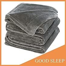 Best ugg blanket care instructions Reviews