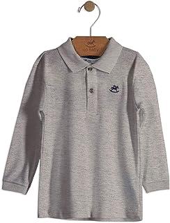 45310fe42baee Moda  Polos - Blusas e Camisetas na Amazon.com.br
