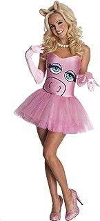 Best peep candy dress Reviews