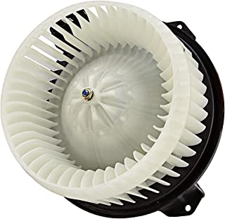 Best motor for ac Reviews