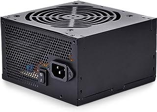 DeepCool DN500 500W 80 PLUS 230V EU Certified ATX Power Supply | GP-BZ-DN500