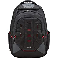 Crosscut Laptop Backpack