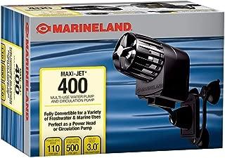 Maxi Jet 900 Pro (230/1000 GPH)