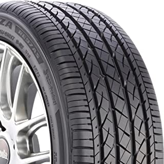 Bridgestone Potenza RE97AS All-Season Radial Tire - P245/40R20 95V