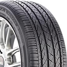 Bridgestone POTENZA RE97AS Performance Radial Tire-235/45R18 94H SL-ply
