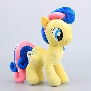 My Little Pony plush Bon Bon 12