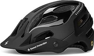 Sweet Protection Bushwhacker II MIPS Bike Helmet
