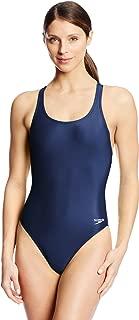 Best speedo women's competition swimwear Reviews