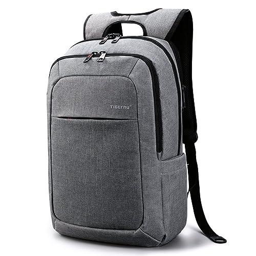 988c9ecd2443 Ergonomic Backpack: Amazon.com