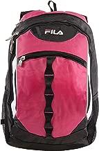Fila Dome Laptop Backpack Laptop Backpack