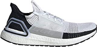 Adidas Ultra Boost, Zapatillas de Running por Hombre