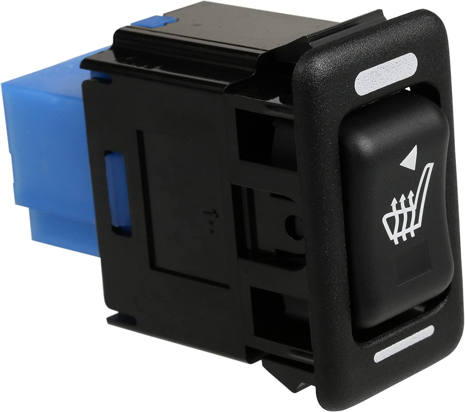 Max 48% OFF Wells OFFer A03606 Seat Heater Switch