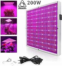 Suchergebnis auf für: Grow Lampe 2700K