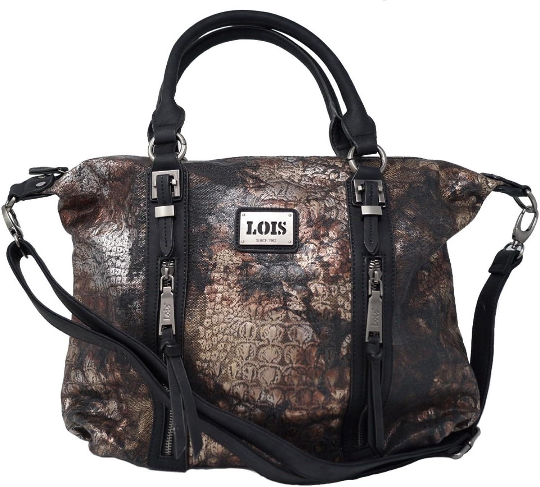 Lois Damen Handtasche B01N816B66 B01N816B66 B01N816B66  Geschäft 9c12e1