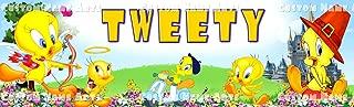 Best tweety bird art Reviews