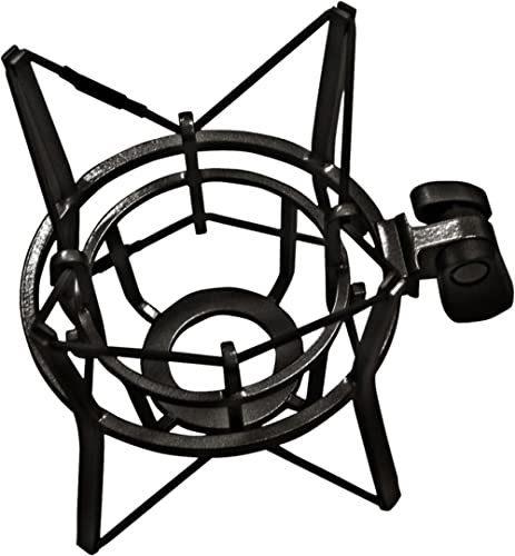 Rode PSM1 Suspension antichoc pour Microphone