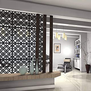 Amazon Com Living Room And Kitchen Dividers