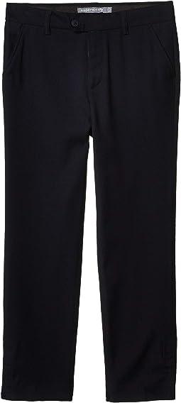 Suit Pants (Little Kids/Big Kids)