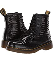 e513d43d8c36f Dr. Martens Kid's Collection | 6pm