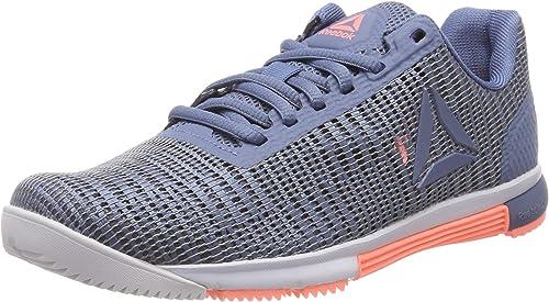 Reebok Speed TR Flexweave, Chaussures Chaussures Chaussures de Fitness Femme 00d