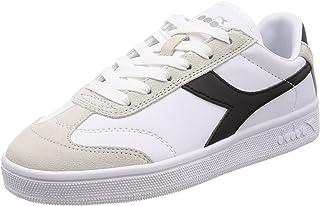 Diadora - Sneakers Kick P per Uomo e Donna