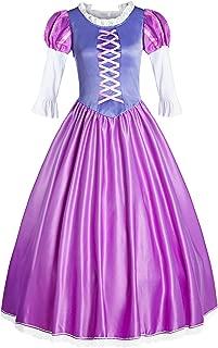 Women's Princess Costume Dress up