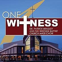 Best witness choir song Reviews
