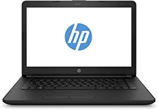 HP 14-bw065nr 14 AMD Dual-Core E2-9000e 4GB DDR4 32GB eMMC Laptop Computer