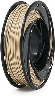 gizmo dorks wood filament
