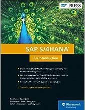 SAP S/4HANA: An Introduction (2nd Edition) (SAP PRESS)