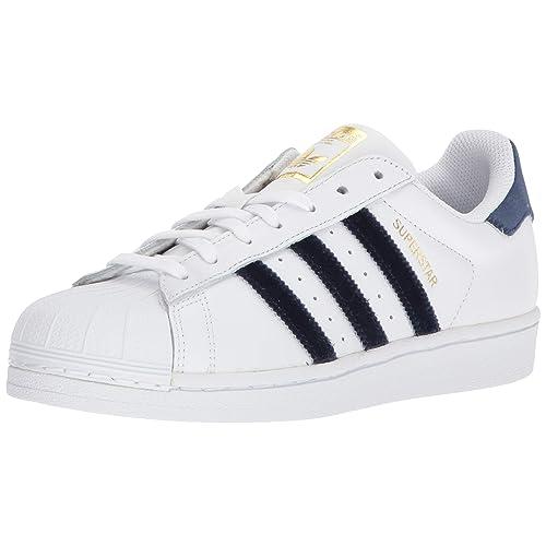adidas superstar ii navy