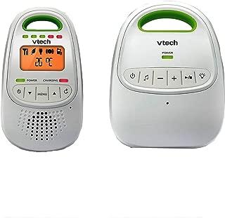 Vigila beb/és Vtech Classic Light BM1100/ color blanco