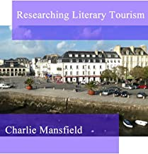 Researching Literary Tourism